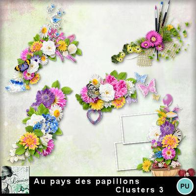 Louisel_aux_pays_des_papillons_clusters3_preview