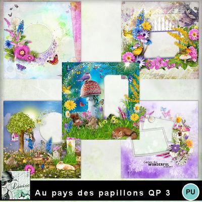 Louisel_aux_pays_des_papillons_qp3_preview