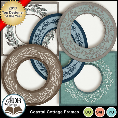 Coastalcottage_cu_frames