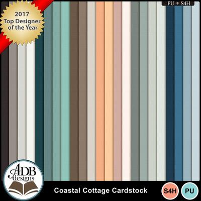 Coastalcottage_cardstock