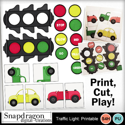 Sdc_trafficlightprint