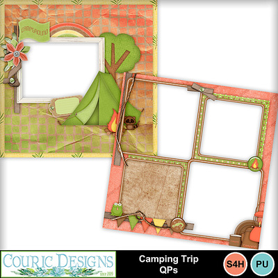 Camping-trip-qps