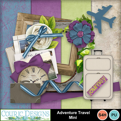 Adventure-travel-mini