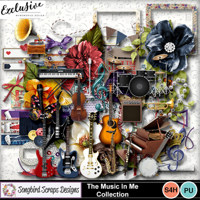 Music_in_me_collection_p1