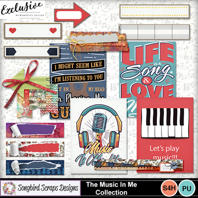 Music_in_me_collection_p6