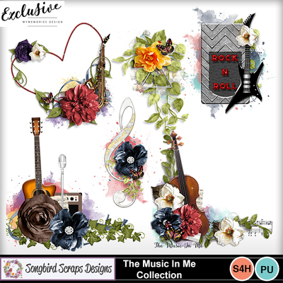 Music_in_me_collection_clusters
