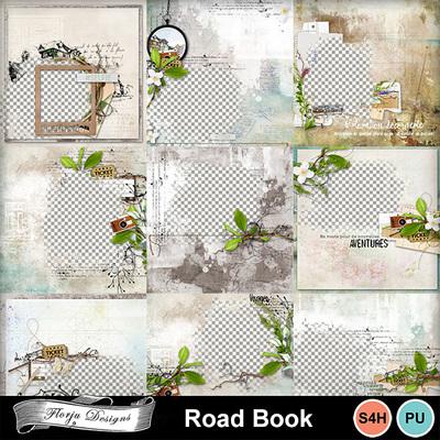 Pv_florju_roadbook_qp