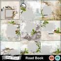 Pv_florju_roadbook_qp_small