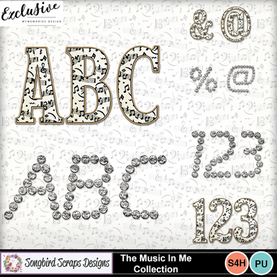 Music_in_me_collection_monograms