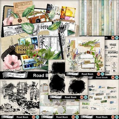 Pv_florju_roadbook_bundle
