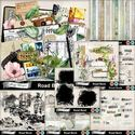 Pv_florju_roadbook_bundle_small