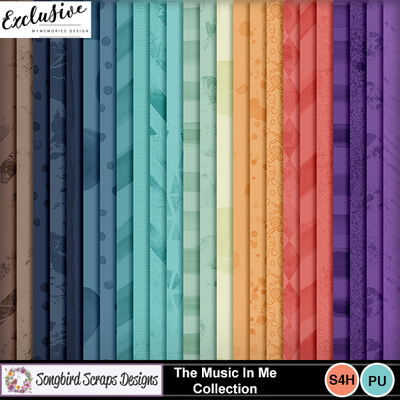 Music_in_me_collection_semisolids