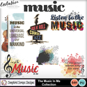 Music_in_me_collection_word_art_small