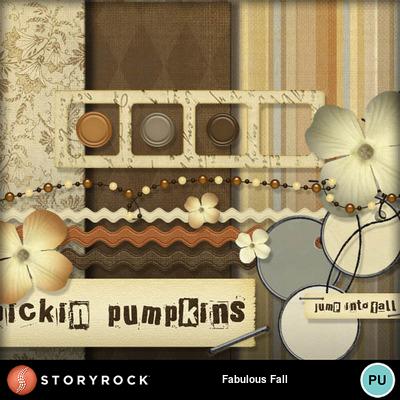 Autumn_blends1