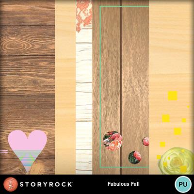 Well_wooden_ya_know-_styrock_2