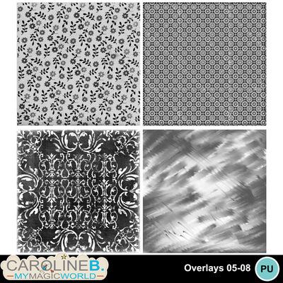 Overlays-05-08_1