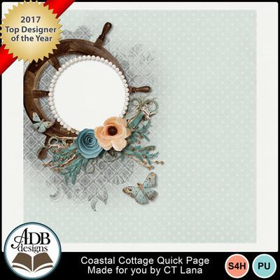 Coastalcottage_qp_bt1_aug_gift
