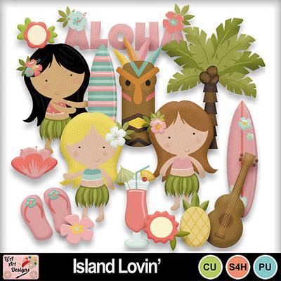 Island_lovin__preview