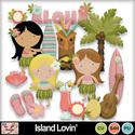 Island_lovin__preview_small