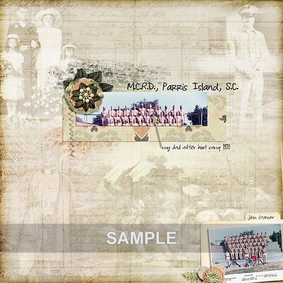 Ms2ft_sample3