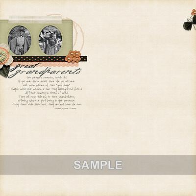 Ms2ft_sample4