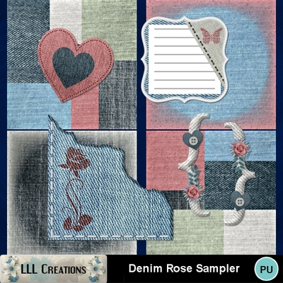 Denim_rose_sampler-01