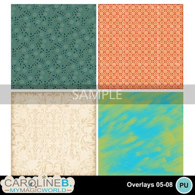 Overlays-05-08_2