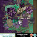 Birthstone-series-february_small