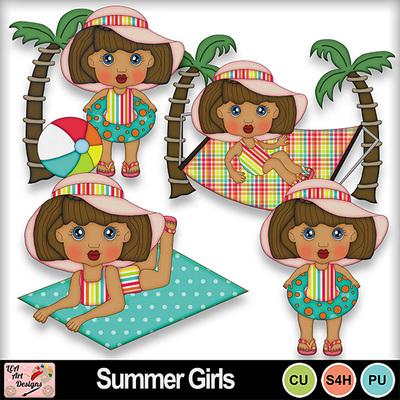 Summer_girls_preview
