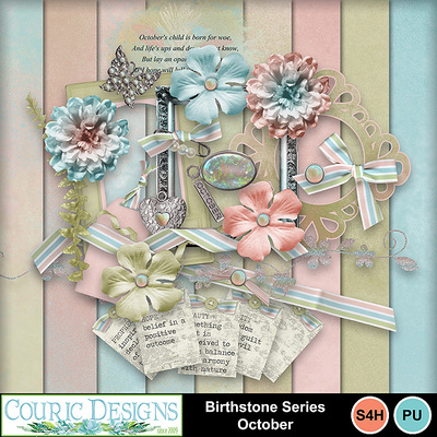 Birthstone-series-oct