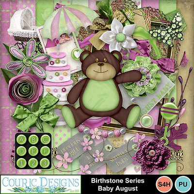 Birthstone-series-baby-aug