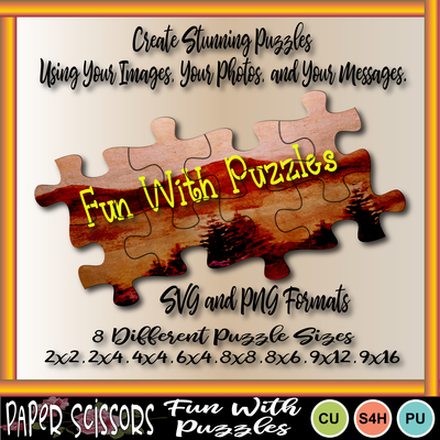 Funwithpuzzlesweb01