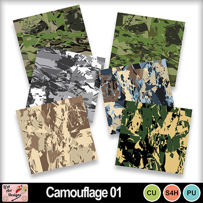 Camouflage_01_preview