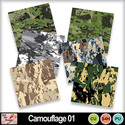 Camouflage_01_preview_small