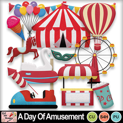 A_day_of_amusement_preview