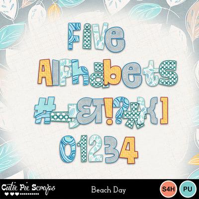 Beachday_13