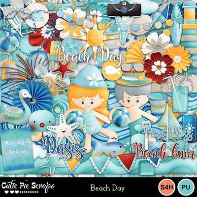 Beachday_1