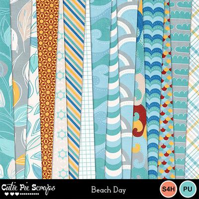 Beachday_6