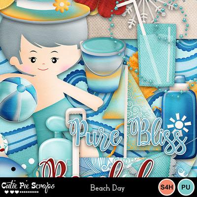 Beachday_4