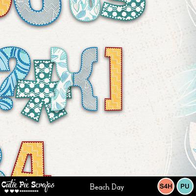 Beachday_16