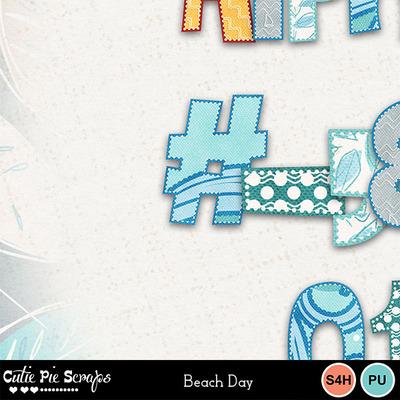 Beachday_17