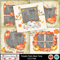 Pumpkin_patch_1_small