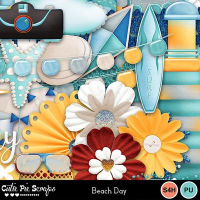 Beachday_3