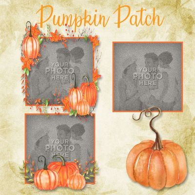 Pumpkin_patch_album_1-001