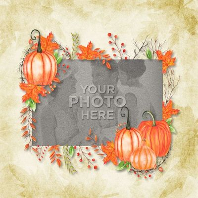 Pumpkin_patch_album_1-003