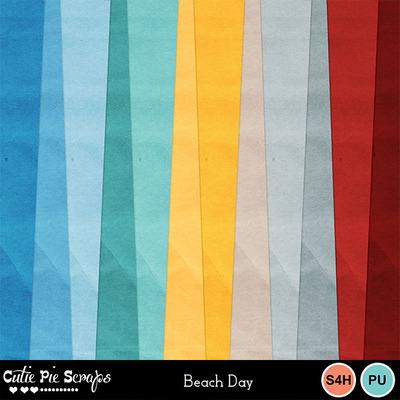 Beachday_10