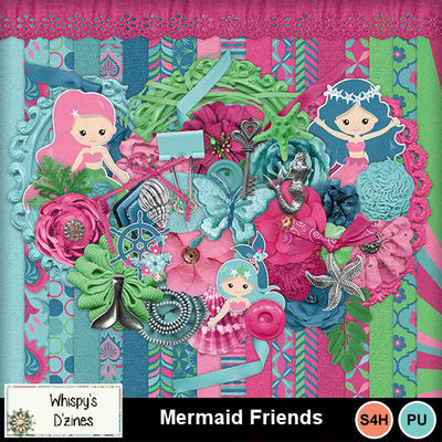 Wdmermaidfriendspv