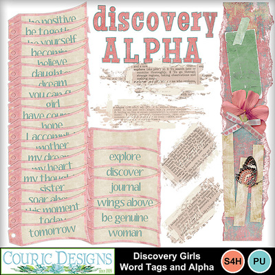 Discovery-girls-wa-alpha
