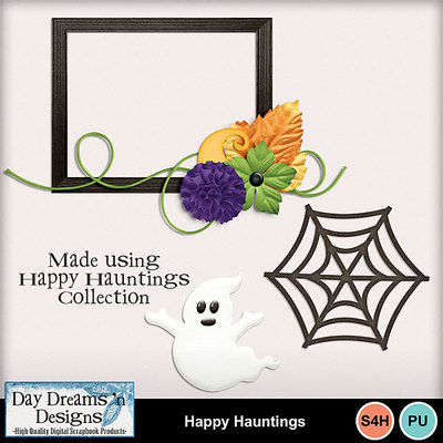 Happyhauntings6