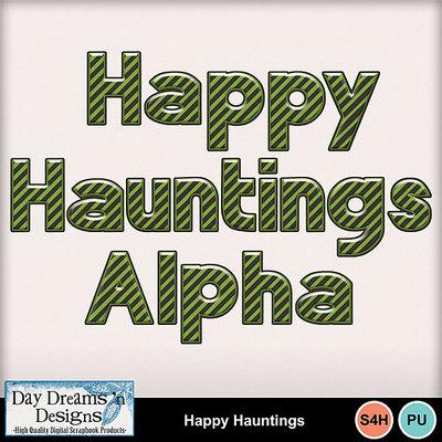 Happyhauntings4